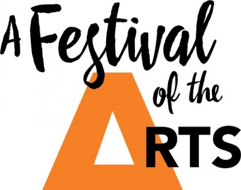 A Festival of the Arts