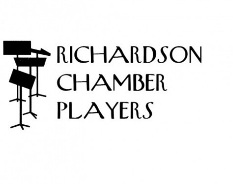 Richardson Chamber Players