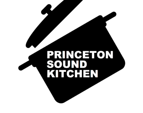 Princeton Sound Kitchen