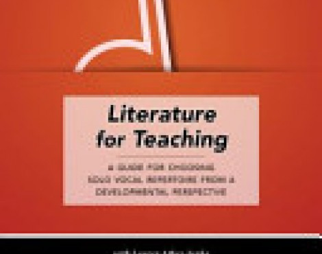 Literature for Teaching: Arneson