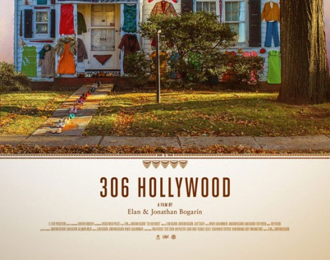 306 Hollywood