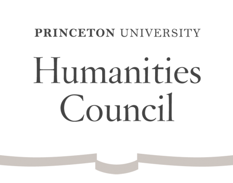Humanities Council